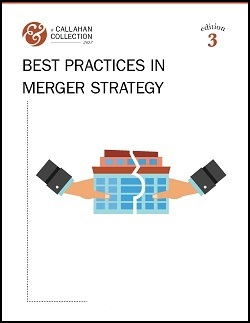 Mergers Made Easy