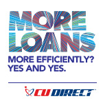CUD_More-Loans-More-Efficienty_YES_150x150