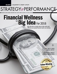 4Q 2015 Strategy & Performance