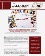 2015July-CalReport