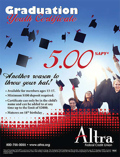 Graduation_Graphic