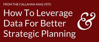 How_To_LeverageData_For_Better_Strategic_Planning