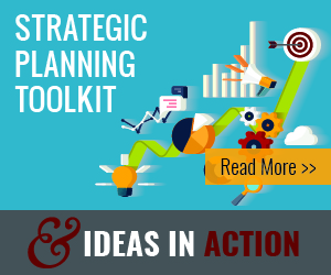 IIA_Strategic_Planning_v2