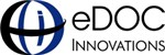 eDOC Innovations, Inc.