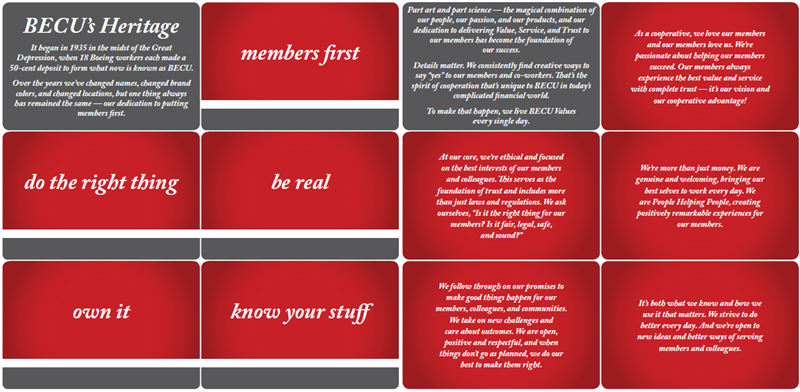 BECU_motto_cards