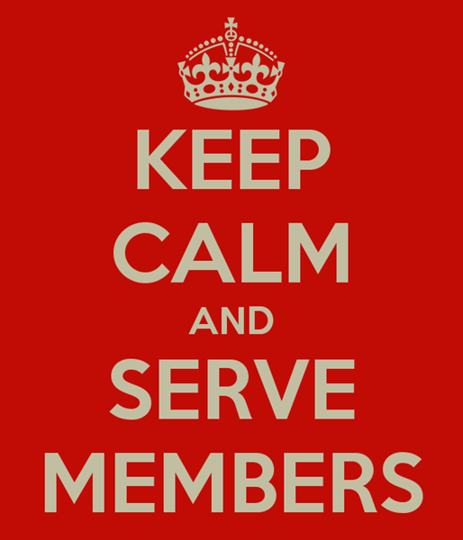 CUSP_letter_keep-calm-and-serve-members