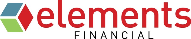 Elements_Financial_Logo