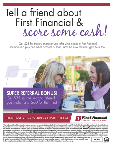 First_Financial_Flyer