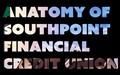Anatomy-SouthPoint-CU-Promo-Video