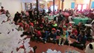 GuadalupeCreditUnion_Christmas-family-party_750