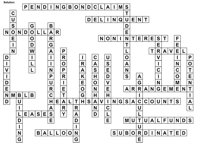 Q42012-Crossword-Answers