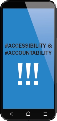 accessibility_and_accountability