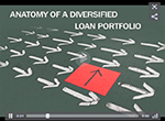 Anatomy Of A Diversified Loan Portfolio Video Series