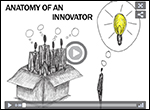 Anatomy Of An Innovator Video Series