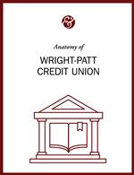 Anatomy Of Wright-Patt Credit Union