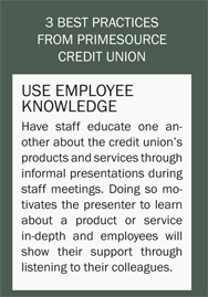 best-practices-primesource-credit-union