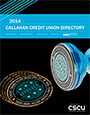 Credit Union  Directory
