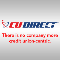 CU Direct advertisement