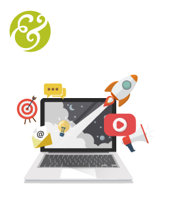 Digital Marketing Tips For The Modern Age