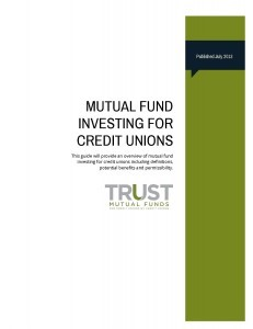 mutual_funds_investing_for_cu