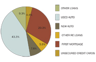 primesource-loan-portfolio-composition