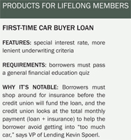 products-for-lifelong-members