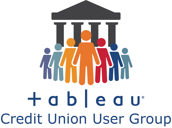 tableau_logo_v1_transparent