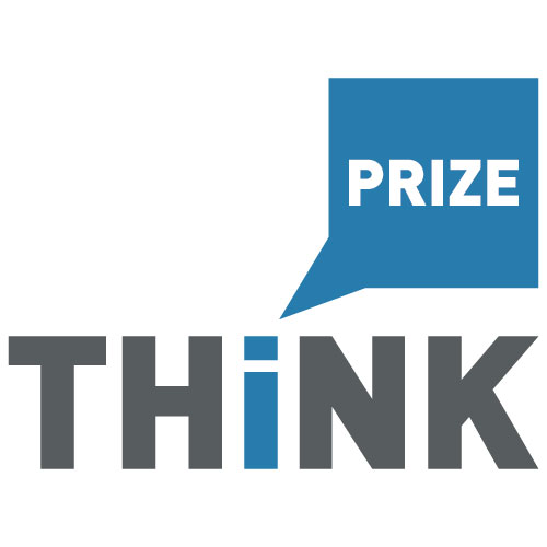 think_prize