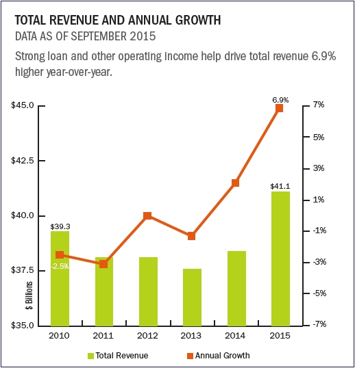 total_revenue_and_annual_growth
