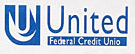 United Federal Credit Union Old Logo